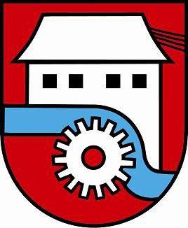 Szkoła Podstawowa im. Ignacego Krasickiego w Straszynie