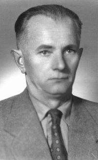 Stanisław Cabaj