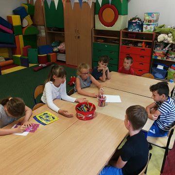 Osiągnięcia Rady Rodziców w roku szkolnym 2017/2018