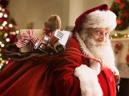 W czwartek 6 grudnia świętujemy w naszej szkole Mikołajki. Z tej okazji mile widziane przebrania itp. o tematyce świątecznej. Zbieramy punkty na Super Klasę -SU wraz z opiekunkami