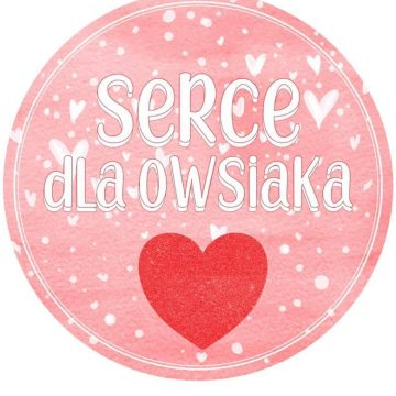 #muremzaowsiakiem