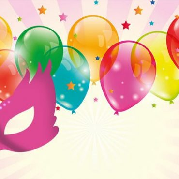W sobotę 11.01.2020 od 14 do 18 w szkole odbywa się bal seniora