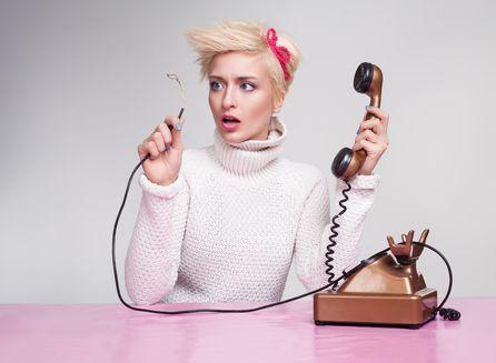 W związku z awarią telefonu u pani  intendentki w celu zgłaszania nieobecności dzieci na obiadach prosimy o kontaktowanie się pod nr tel 515 262 627