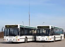 Dojazd do Żuławki w dniach 10, 11, 12 marca 2020r. – linia 844