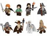 Hobbit wypracowanie klasowe